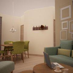 Отель Athens Lotus Афины развлечения