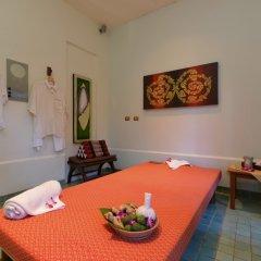 Отель Andaman White Beach Resort в номере