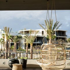 Отель Chileno Bay Resort & Residences Кабо-Сан-Лукас фото 5