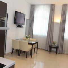 Отель Lifestyle Apartments Wien Австрия, Вена - отзывы, цены и фото номеров - забронировать отель Lifestyle Apartments Wien онлайн в номере