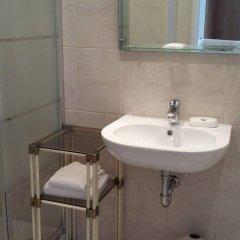 Hotel Miradaire Porto ванная