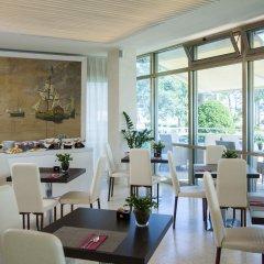 Отель Mon Cheri Италия, Риччоне - отзывы, цены и фото номеров - забронировать отель Mon Cheri онлайн питание фото 3