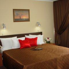 Гостиница Подмосковье- Подольск комната для гостей фото 2