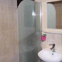 Dostlar Hotel Турция, Мерсин - отзывы, цены и фото номеров - забронировать отель Dostlar Hotel онлайн ванная