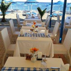 Отель Club Calimera Sunshine Kreta Греция, Иерапетра - отзывы, цены и фото номеров - забронировать отель Club Calimera Sunshine Kreta онлайн фото 13