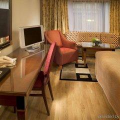 Отель Grand Hotel Норвегия, Осло - отзывы, цены и фото номеров - забронировать отель Grand Hotel онлайн интерьер отеля
