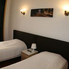 Отель Mana Guest House комната для гостей фото 5