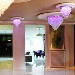 Iliada Hotel Турция, Канаккале - отзывы, цены и фото номеров - забронировать отель Iliada Hotel онлайн интерьер отеля