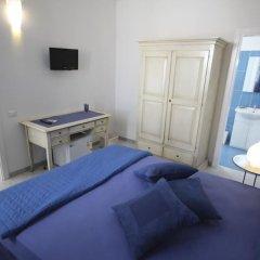 Отель Villa Genny Лечче фото 7