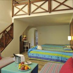 Marti Myra Турция, Кемер - 7 отзывов об отеле, цены и фото номеров - забронировать отель Marti Myra онлайн детские мероприятия