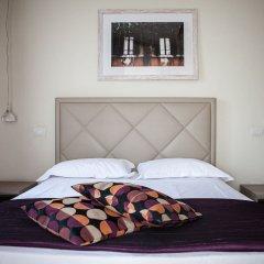 Отель Home 79 Relais Рим комната для гостей фото 2