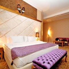 Отель Бутик-Отель Театро Азербайджан, Баку - 5 отзывов об отеле, цены и фото номеров - забронировать отель Бутик-Отель Театро онлайн комната для гостей фото 5