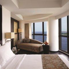Hotel Jen Maldives Malé by Shangri-La комната для гостей фото 2