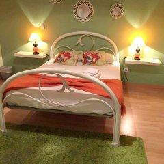 Отель House With 3 Bedrooms in Ponta Delgada, With Furnished Terrace and Wifi Португалия, Понта-Делгада - отзывы, цены и фото номеров - забронировать отель House With 3 Bedrooms in Ponta Delgada, With Furnished Terrace and Wifi онлайн фото 6