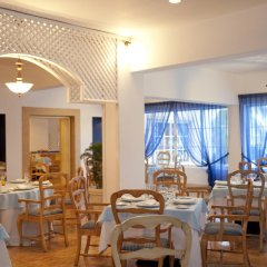 Отель Be Live Experience Hamaca Garden - All Inclusive питание