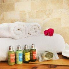 Saylam Suites Турция, Каш - 2 отзыва об отеле, цены и фото номеров - забронировать отель Saylam Suites онлайн ванная