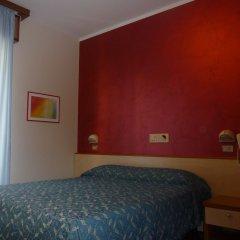 Hotel Azzurra удобства в номере