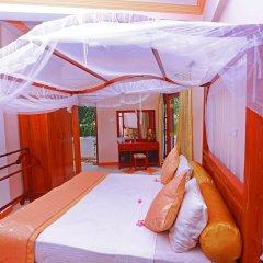 Hotel Bentota Village спа фото 2