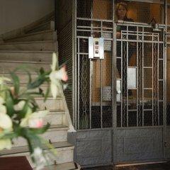 Отель Carolina Греция, Афины - 2 отзыва об отеле, цены и фото номеров - забронировать отель Carolina онлайн ванная фото 7