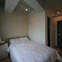 Отель Wons Ville Myeongdong комната для гостей