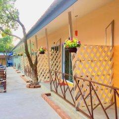 Отель Felice Resort детские мероприятия фото 2