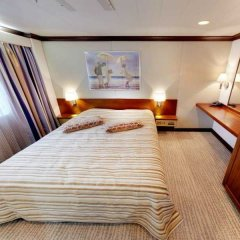 Гостиница Princess Anastasia Cruise Ship в Сочи отзывы, цены и фото номеров - забронировать гостиницу Princess Anastasia Cruise Ship онлайн фото 6