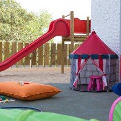 Ozadi Tavira Hotel детские мероприятия фото 2