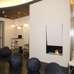 Hotel Lancaster комната для гостей фото 4