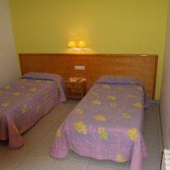 Отель Hostal Barnes Испания, Санта-Кристина-де-Аро - отзывы, цены и фото номеров - забронировать отель Hostal Barnes онлайн детские мероприятия фото 2