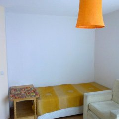 Отель Apartcomplex Perla комната для гостей фото 4