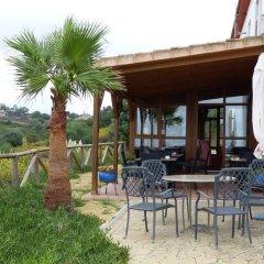 Отель Sindhura Испания, Вехер-де-ла-Фронтера - отзывы, цены и фото номеров - забронировать отель Sindhura онлайн фото 3