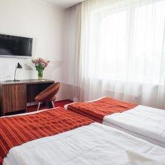Rija VEF Hotel удобства в номере