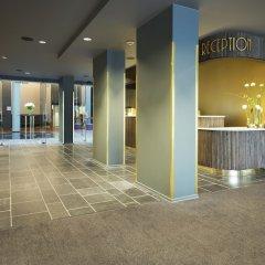 Отель Scandic St Olavs Plass Норвегия, Осло - 2 отзыва об отеле, цены и фото номеров - забронировать отель Scandic St Olavs Plass онлайн спа