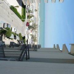 Hotel Majorca балкон