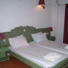 Отель Bristol Hotel & Apartments Греция, Кос - отзывы, цены и фото номеров - забронировать отель Bristol Hotel & Apartments онлайн комната для гостей