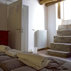 Cool My Room Old Town Potenza Italy Zenhotels Home Interior And Landscaping Oversignezvosmurscom