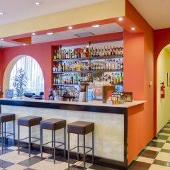 Отель Best Western Plus Congress Hotel Армения, Ереван - - забронировать отель Best Western Plus Congress Hotel, цены и фото номеров гостиничный бар