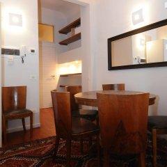 Апартаменты Residenza Aria della Ripa - Apartments & Suites комната для гостей фото 6