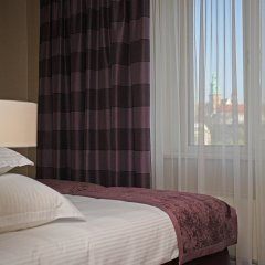 Отель Kossak Hotel Польша, Краков - 1 отзыв об отеле, цены и фото номеров - забронировать отель Kossak Hotel онлайн фото 8