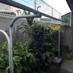 Отель Minshuku Shizu Центр Окинавы фото 2