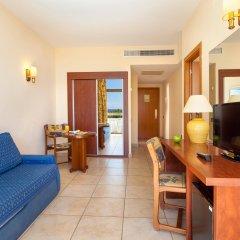 Отель Best Tenerife комната для гостей фото 3