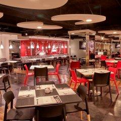 Caesar Park Hotel Taipei гостиничный бар