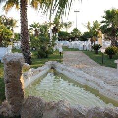 Отель Villa Alisia Агридженто помещение для мероприятий фото 2