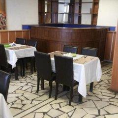 Diyarbakir Hotel Surmeli Диярбакыр питание фото 2