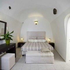 Отель Jb Villa Греция, Остров Санторини - отзывы, цены и фото номеров - забронировать отель Jb Villa онлайн фото 13