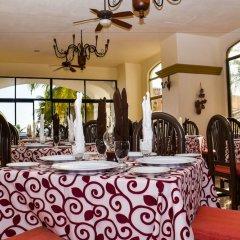 Отель Tesoro Ixtapa - Все включено фото 2