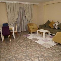 Avrasya Termal Park Hotel Турция, Армутлу - отзывы, цены и фото номеров - забронировать отель Avrasya Termal Park Hotel онлайн комната для гостей фото 2