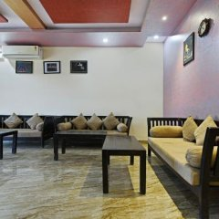 Hotel Yash Vilas in Sawai Madhopur, India from 72$, photos, reviews - zenhotels.com photo 2
