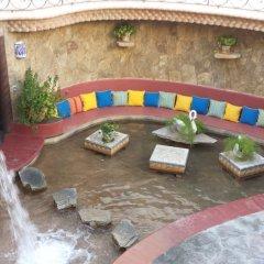 Отель Los Cabos Golf Resort, a VRI resort фото 12