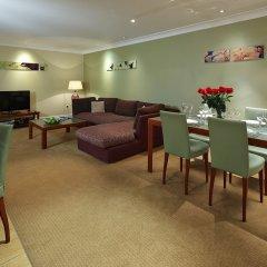 Апартаменты Cheval Knightsbridge Apartments Лондон фото 4